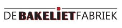 de bakelietfabriek Logo